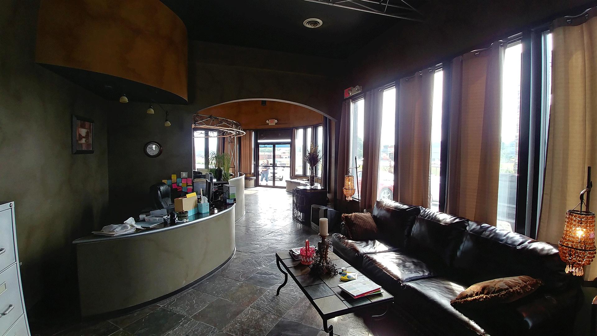 lobby2-small